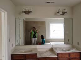 fixtures light killer shower light fixtures easy to change the