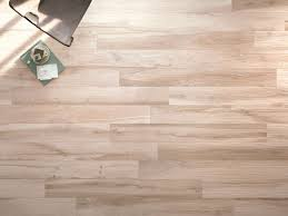 Laminate Floor Lifting Up Excellent Different Wood Floor In Kitchen For Delectable Laminate