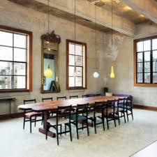 Home Design In New York New York Apartment Design Ideas Central Park Stunner
