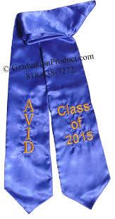 custom graduation stole custom graduation stoles graduationproduct1 blogs