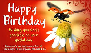birthday ecards free free birthday ecards mst3k me
