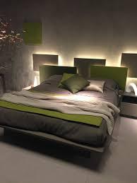 couleur chambre à coucher couleur gris comment l intégrer dans la chambre à coucher