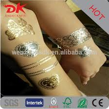 water based temporary tattoo water based temporary tattoo
