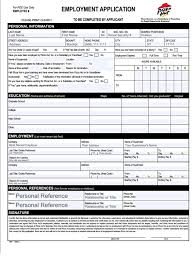pizza hut job application whitneyport daily com