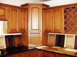 Custom Kitchen Cabinet Ideas by Kitchen Room Design Corner Cabinets Ideas Woodworking Corner