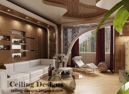 New Roof Celling Lights Design Ideasidea - Home ceilings designs