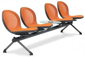 Office Reception Chairs Design Ideas Office Reception Chairs Canada Photo 11 Chair Design