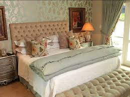 Bedrooms by Design with Tempur and The Home Channel SA Décor