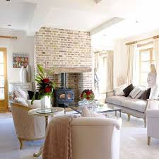 Contemporary French Interiors English Home Blending French Country Decorating Ideas Into Modern