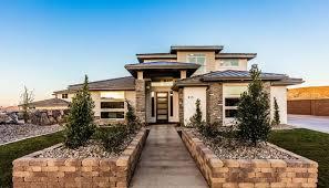 modern prairie house plans marvelous modern prairie home designs gallery exterior ideas 3d