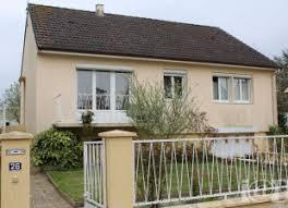 chambre du commerce chartres vente maison chartres 28 acheter maisons à chartres 28000