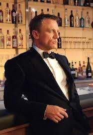 James Bond Halloween Costume Menswear Halloween Costume 2 James Bond Dress Success Blog