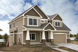 modern exterior paint colors for houses sherwin william