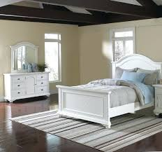 White Washed Bedroom Furniture White Distressed Bedroom Antique White Distressed Bedroom