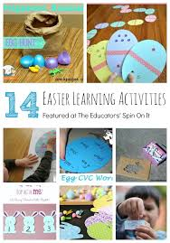 Easter Decorations For The Classroom by 587 Best Spring Projects To Make And Do Images On Pinterest