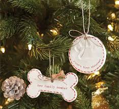 mud pie christmas ornaments christmas archives a slice of pie
