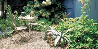 Ideas For Backyard Landscaping On A Budget 14 Cheap Landscaping Ideas Budget Friendly Landscape Tips For