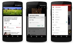 offline app android offline apps for android pc iphone