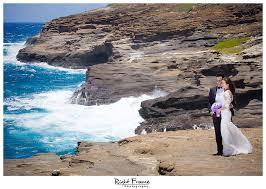 hawaii photographers wedding photographers in oahu hawaii dan by right frame