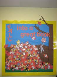 34 best bulletin board ideas images on library ideas