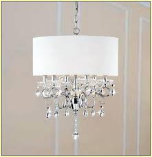 Small Chandeliers Uk Small Lamp Shades For Chandeliers Uk Small Lamp Shades For