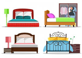 this is how to make your bed easily and in the quickest time
