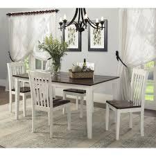 dining room tables sets dining room tables sets lightandwiregallery com