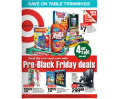 target tv black friday deals 4 day pre black friday sale vizio tv deals