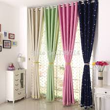 rideaux chambre d enfants délicieux rideau chambre d enfant 7 d233coration chambre voilage