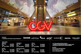 Cgv Jogja Evolving Beyond Cgv Cinemas