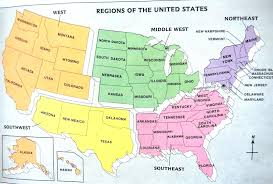 map of usa west coast pictures blank us map worksheet newpcairport west coast of the