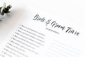 bridal shower groom questions 18 unique bridesmaid gifts hgtv u0027s decorating u0026 design blog hgtv