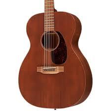 best black friday deals on acoustic guitars martin 15 series 000 15m auditorium acoustic guitar musician u0027s