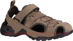 hiking boots s australia ebay mens closed toe sandals webfeethosting co uk season authentic