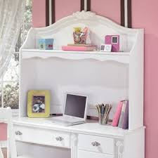 childrens desk and bookshelves kids desks