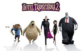 free computer wallpaper hotel transylvania download awesome