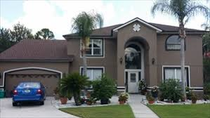 painting companies in orlando my superior painter