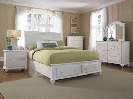 White Bedroom Furniture Sets Golfooinfo - Brilliant white bedroom furniture set house