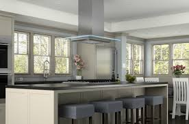 enchanting latest kitchen designs tags kitchen cabinets pictures