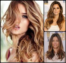 trending hair color 2015 new start with sombre hair colors 2016 hairstyles 2017 hair