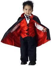 Infant Boy Halloween Costumes 6 9 Months Infant U0026 Toddler Costumes Ebay