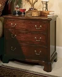 amazon com american drew cherry grove nightstand kitchen u0026 dining