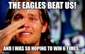 Brady Crying Meme - crying tom brady meme generator imgflip
