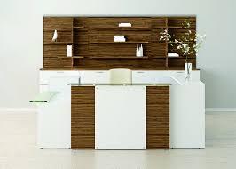Knoll Reff Reception Desk 26 Best Reception Lobby Lounge Images On Pinterest Lobby Lounge