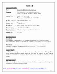 resume format customer service executive job profiles vs job descriptions executive assistant cvvu003d1486419046 resume template profile