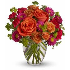 pennington florist flower delivery by the flower shop of