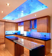 Led Kitchen Ceiling Lights Led Kitchen Light Fixtures For Image Of Led Kitchen Light Fixtures