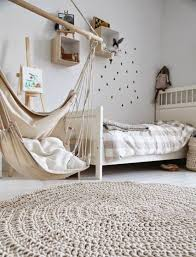 Kid Room Accessories by 31 Dreamy And Soft Scandinavian Kids Rooms Décor Ideas Digsdigs