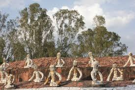 rock garden archives travel tales from india and abroad