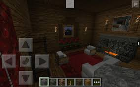Decorating Homes by House Decorating Ideas Minecraft